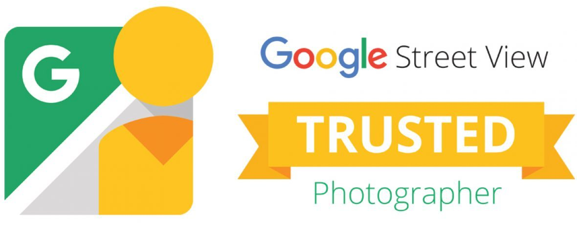 Rio Bravo Media Is Now A Google Trusted Photographer 1